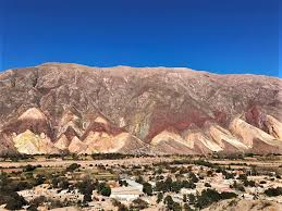 Salta: journey to discover northern Argentina